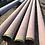 "Thumbnail: 10.75"" x .306 WT steel pipe"