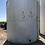 Carbon Steel Tank Oil Storage, Gas, Diesel, Liquid, Fuel Storage