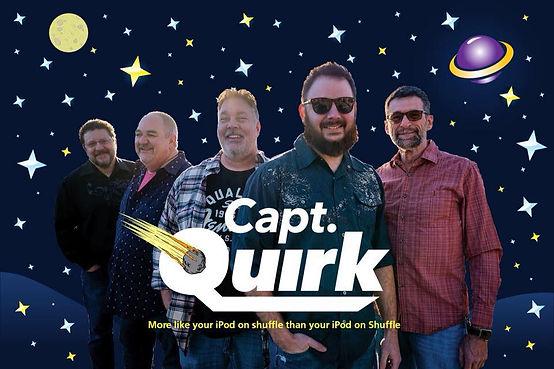 CAPT QUIRK.jpg
