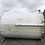 Thumbnail: 4,100 Gallon Carbon Steel Tank SKU414
