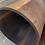"Thumbnail: 36"" x .465 WT steel pipe"