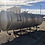 Thumbnail: 4,000 Gallon Stainless Steel Tank SKU436