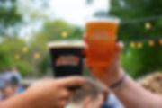 Beer Garden Photo.jpg
