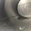 Thumbnail: 1,650 Gallon Stainless Steel Tank  SKU421