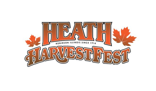 Heath Harvest.jpg