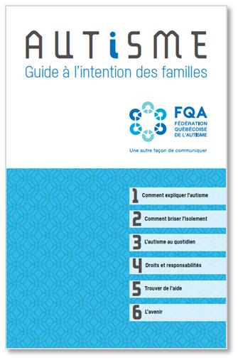 Autisme_Guide_à_l'intention_des_familles