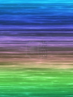 3374157-sparkling-rainbow-color-duschen-die-beruhigende-abstract-background.jpg
