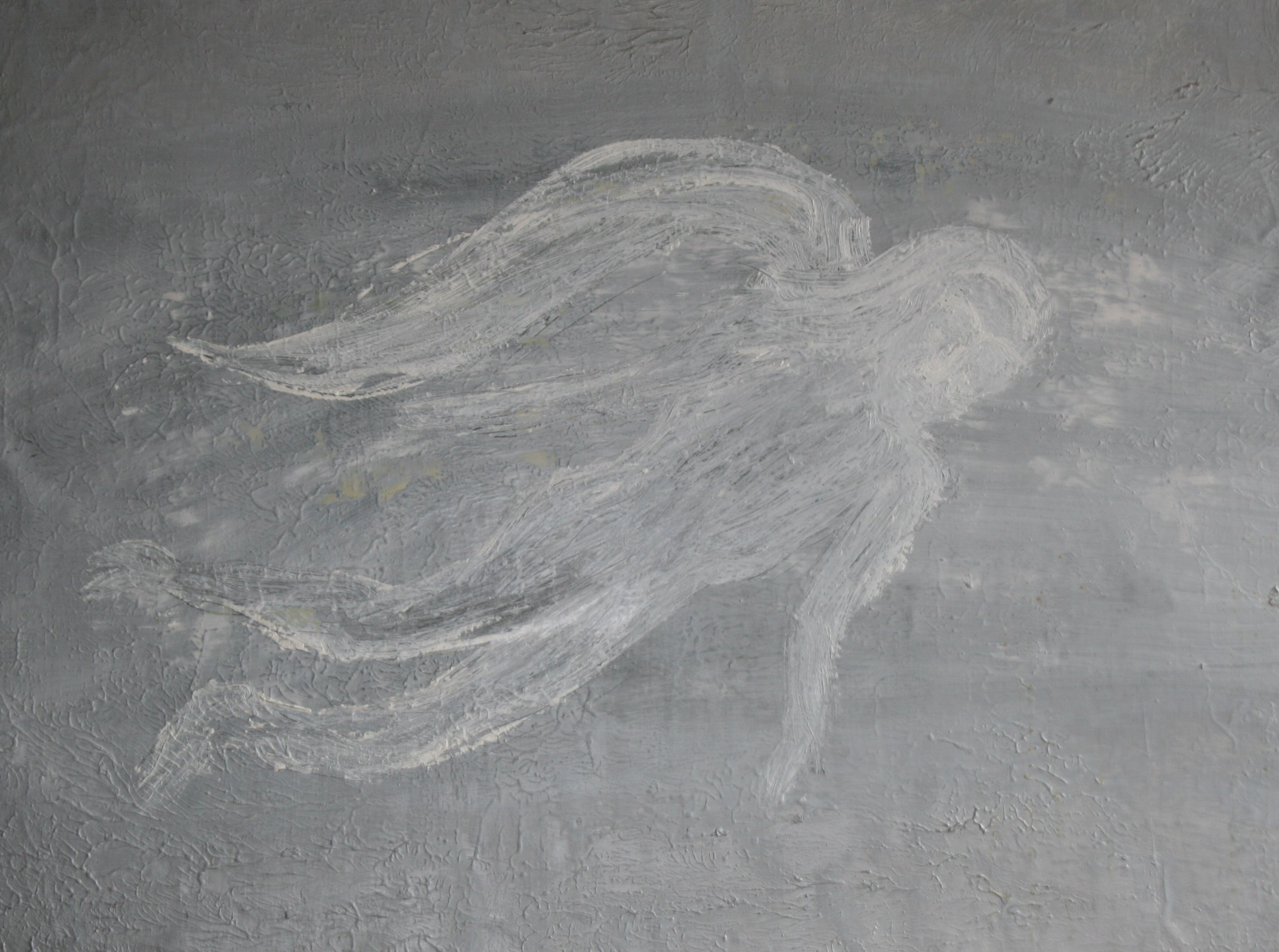 Engel, Nr. 40