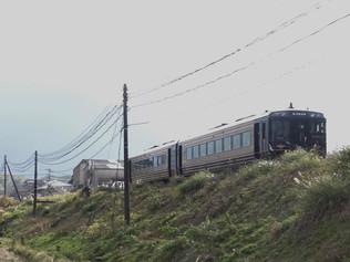 A列車で行こう!