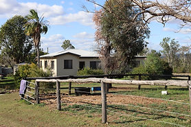 For Sale - Horse Lovers Paradise