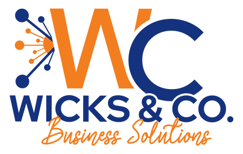 Wicks & Co_Logo_Business Solutions_PNG_S