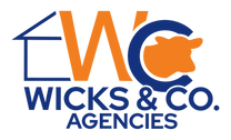 Wicks & Co_Logo_Agencies_PNG_Stacked.png