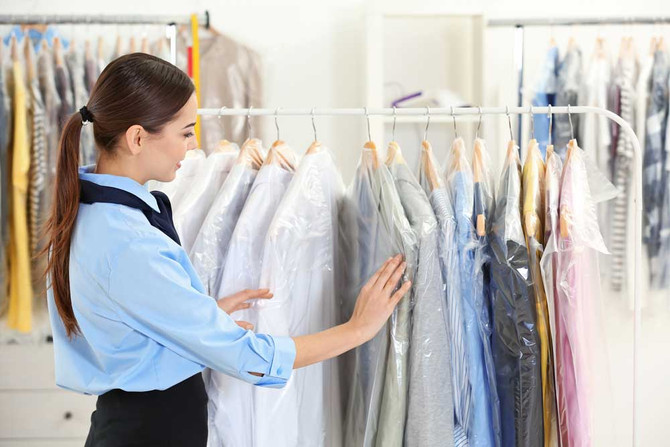 Why Laundry Service is Necessary?