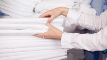 Benefits of Linen Hiring in Glasgow