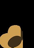 Logo_jaune or.png