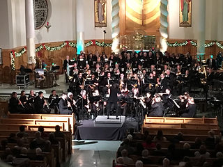 20181209 l noel Concert Harmonie Calixa