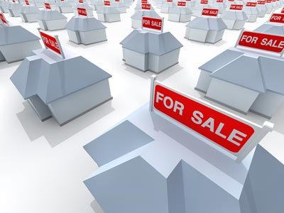 Think You Are Clever Enough to FSBO?