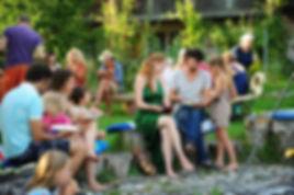 gen suisse summercamp-bild.jpg