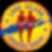 LIRS-logo.png