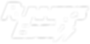 Runners-Edge-logo-wht.png