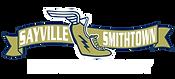 Saville-Smithtown-Running-Company-wht.pn
