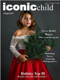 iconic child magazine cover.jpg