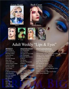 MMMagazine Lips & Eyes Contents.jpg