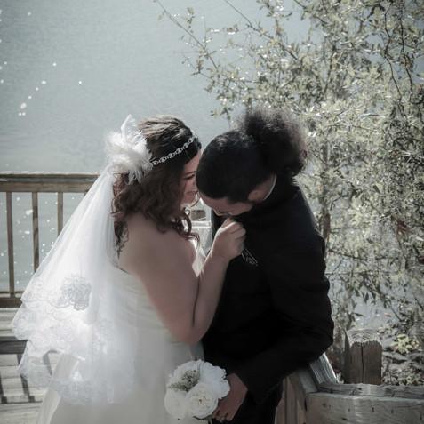 John & Lori