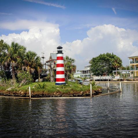 Florida Nature Adventure