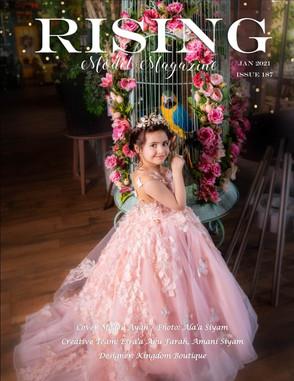 Rising Model #187 Cover.jpg