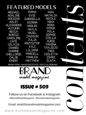 #509 Contents.jpg