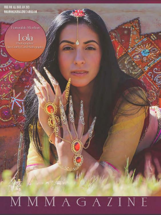 MMMagazine- Lola 1.jpg