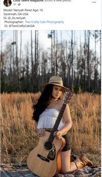 Child Talent - Neri guitar.jpg