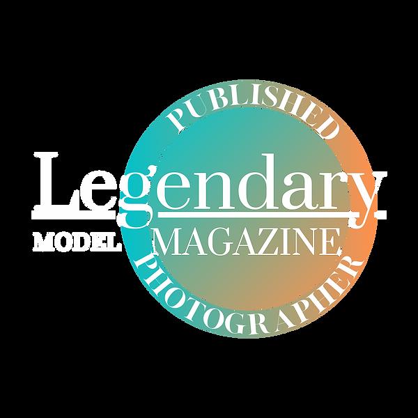 Legendary Magazine.png