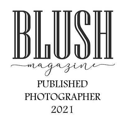 Published Photographer.jpg