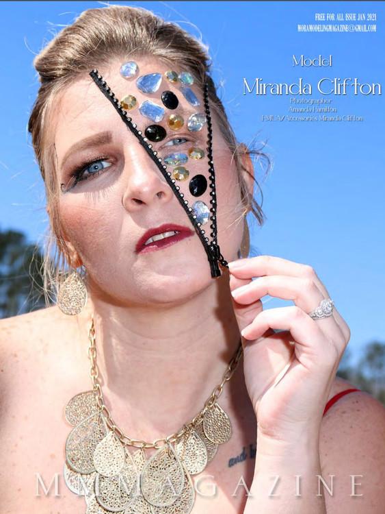 MMMagazine- Miranda 2.jpg