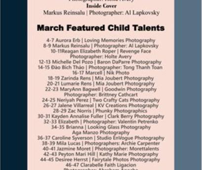 Child Talent Contents.jpg