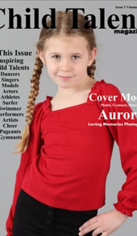 Child Talent Cover.jpg