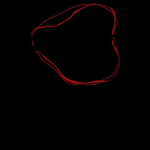 7F8A5EA7-5B38-4936-8EBB-39CB8B79AC4C.PNG