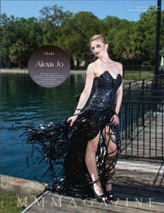 Alexis 1.jpg