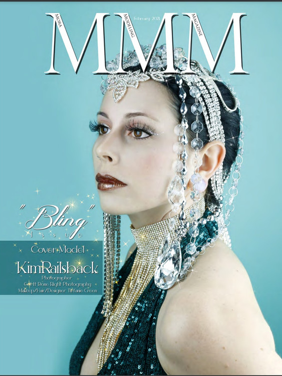 MMMagazine Cover.jpg