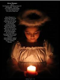 Iconic Child Magazine.jpg