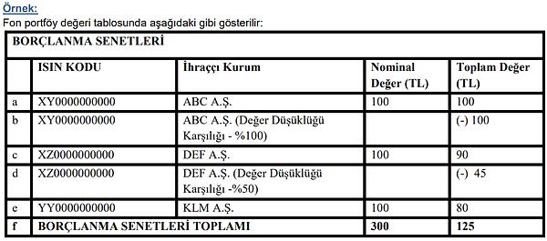 i-SPK. 52.4.r.png