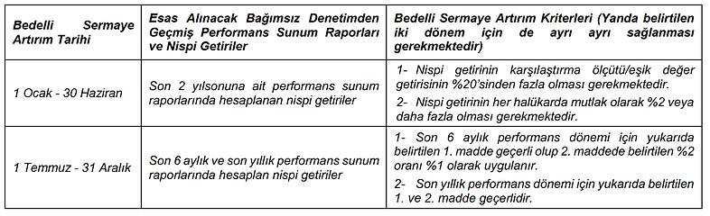 i-SPK.48.3.b.png
