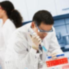 Laboratuvar Hizmetleri Tunamed