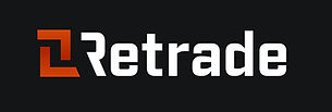 retrade-logo-inverted.jpg