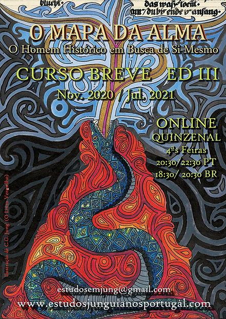 -CURSO_ED_III_online_ciclo_introdutório