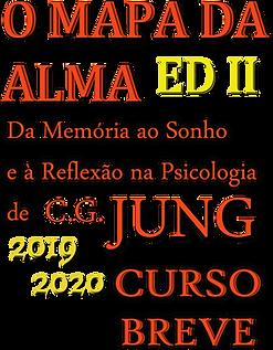 -logo curso site.png
