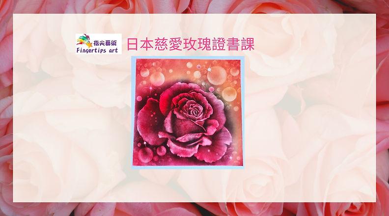 wix photo  (6).jpg