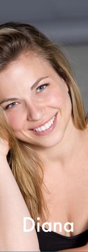 Diana Einsmann